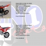 Dirt Bike P25K